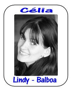 Célia Trémouilles