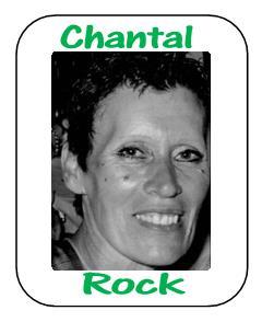 Chantal Gadéa