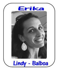 Erika Longuemare