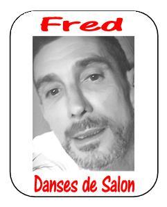Frédéric Cassard
