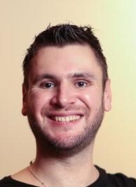 Guillaume Haber