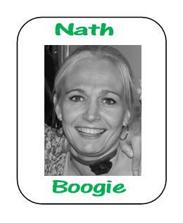 Nath Minne