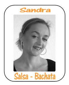 Sandra Cardeilhac
